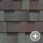 owens corning trudefinition colonial slate