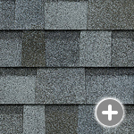owens corning trudefinition duration quarry gray