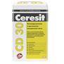 Антикоррозионная и адгезионная смесь Ceresit CD 30