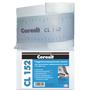 Ceresit CL 152. Водонепроницаемая лента для герметизации швов