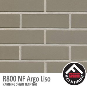 R800 NF9 Argo Liso