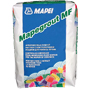 Mapei Mapegrout MF