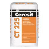 Финишная шпаклевка Ceresit CT 225