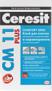 Ceresit CM 11