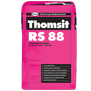 Thomsit RS 88