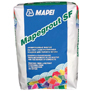 Mapei Mapegrout SF