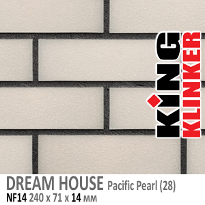 DREAM HOUSE NF14 Pacific Pearl (28)