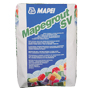 Mapei Mapegrout SV R
