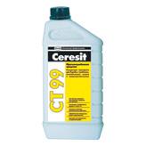 Противогрибковое средство Ceresit CT 99