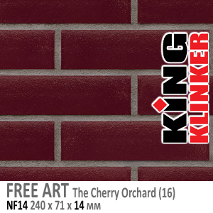 FREE ART NF14 The cherry orchard (16)