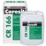 Ceresit CR 166. Эластичная гидроизоляционная масса