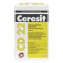 Смесь для ремонта бетона Ceresit CD 22