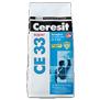 Ceresit CE 33 «Super»
