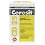 Мелкозернистая смесь для ремонта бетона Ceresit CD 25