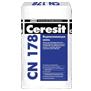 Ceresit CN 178. Выравнивающая смесь для пола