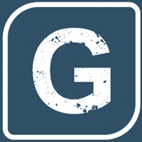 преимущества водосточной системы ПВХ Галеко преимущества гарантия производителя 15 лет