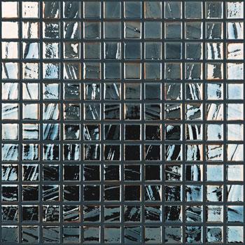 Шпатлевка под зеркальную мозаику