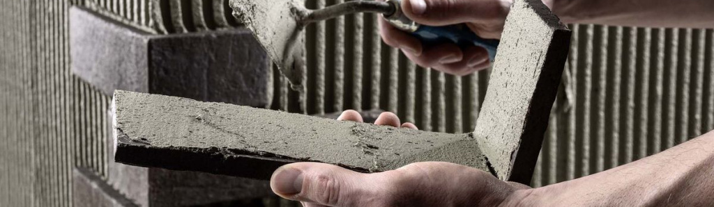 угловая клинкерная плитка угловой элемент на Roof-n-Roll.ru