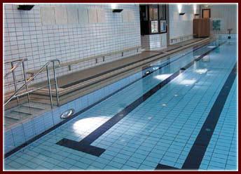 mapei, решения для строительства бассейнов, гидроизоляция бассейнов, укладка плитки в бассейнах, мапей