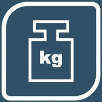 преимущества водосточной системы ПВХ Галеко высокопрочные крюки желоба
