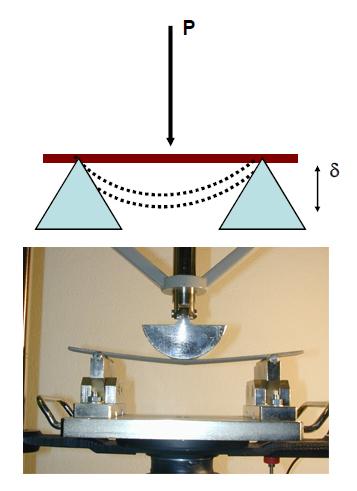 деформативность клея для плитки эластивность клея испытание что это такое деформативный эластичный клей для плитки