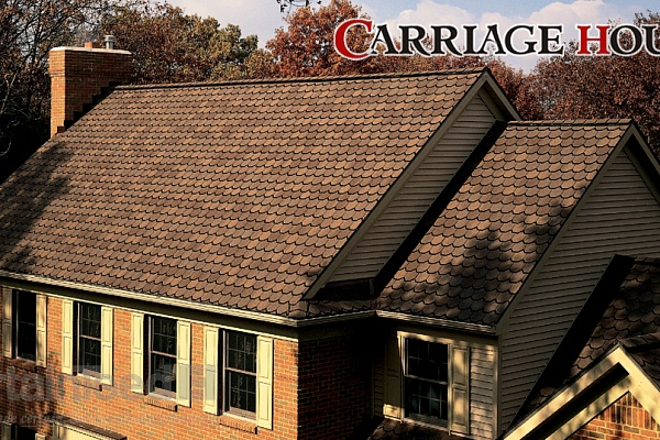фото carriage house certainTeed